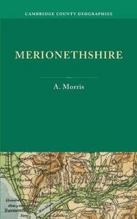 Merionethshire