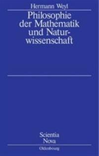 Philosophie Der Mathematik Und Naturwissenschaft