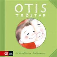 Otis tröstar