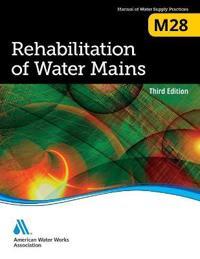 M28 Rehabilitation of Water Mains