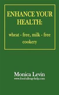 Enhance Your Health