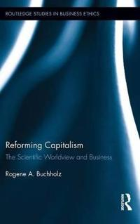 Reforming Capitalism