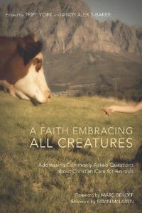 A Faith Embracing All Creatures