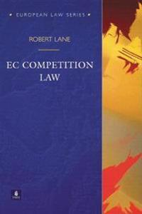 European Community Competition Law