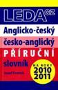 English-CzechCzech-English Handy Dictionary