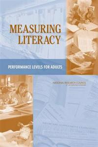 Measuring Literacy