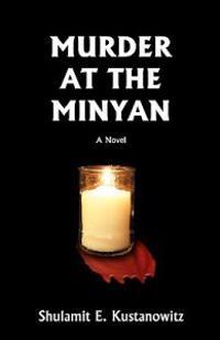 Murder at the Minyan
