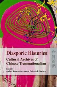 Diasporic Histories