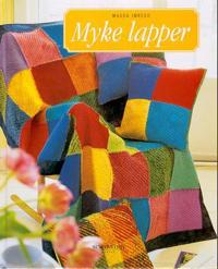 Myke lapper - Magda Imregh | Inprintwriters.org