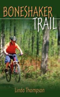 Boneshaker Trail