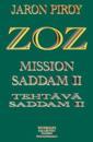 Zoz 2