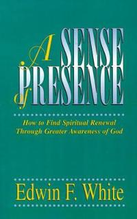 A Sense of Presence
