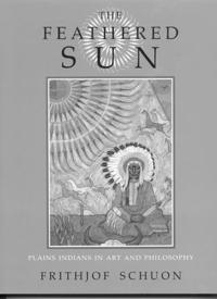 The Feathered Sun