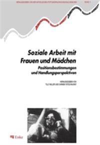 Soziale Arbeit Mit Frauen Und M dchen