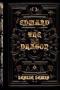 Edward the Dragon
