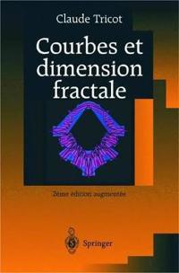 Courbes Et Dimension Fractale