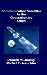 Communication Satellites in the Geostationary Orbit