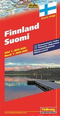 Finland / Finland