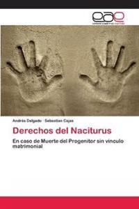 Derechos del Naciturus