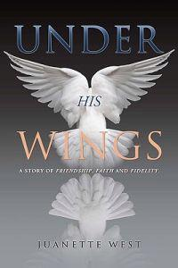 Under His Wings