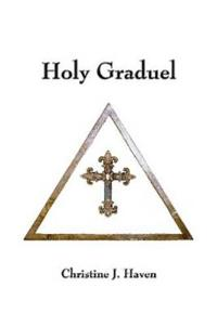 Holy Graduel