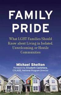 Family Pride