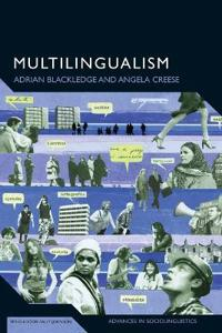 Multtilingualism