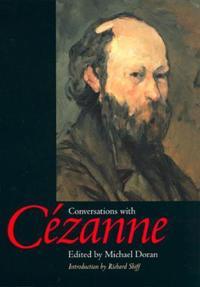Conversations With Cézanne