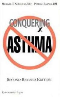 Conquering Asthma