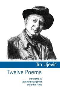 Twelve Poems