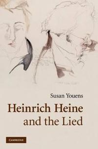Heine And The Lied