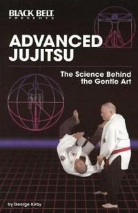 Advanced Jujitsu