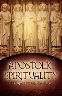 Apostolic Spirituality