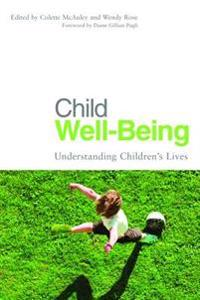 Child Well-Being