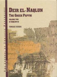 Deir El-Naqlun