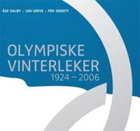 Olympiske vinterleker 1924-2006