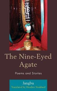 The Nine-Eyed Agate