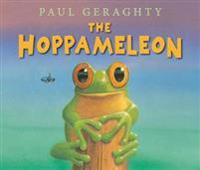 The Hoppameleon