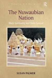 The Nuwaubian Nation