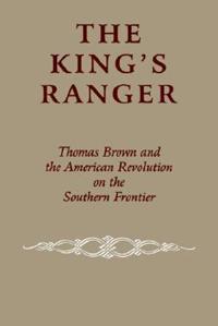 The King's Ranger
