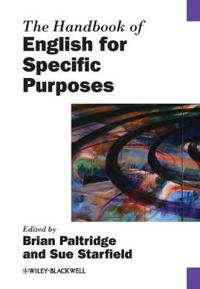The Handbook of ESP - C