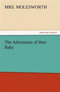 The Adventures of Herr Baby