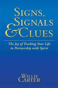 Signs, Signals and Clues