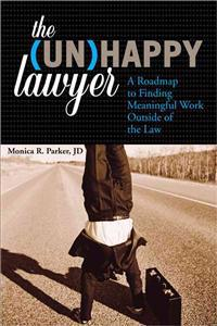 The Unhappy Lawyer