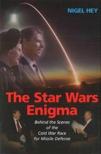 The Star Wars Enigma