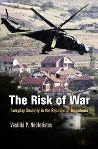 The Risk of War