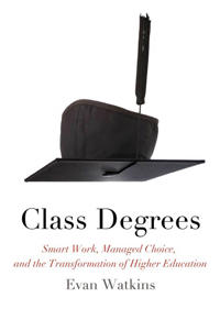 Class Degrees