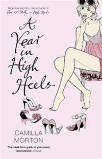 Year in High Heels