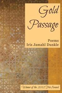 Gold Passage
