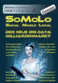 Somolo